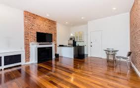 gorgeous one bedroom apartment prime uws u2013 2550 bang it out