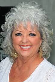 bad old lady haircuts 105 best gray hair images on pinterest plaits hair cut and hair dos
