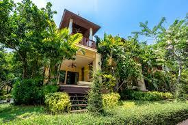 crown lanta the best luxury hotel in koh lanta nomadasaurus