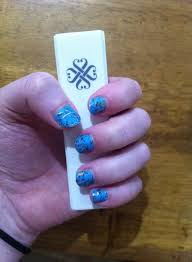Nails Is Nuts The Daily Upper Decker - 11 best jamberry nails images on pinterest jamberry nails nails