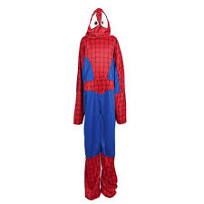 online buy wholesale halloween spider costume from china halloween