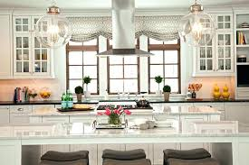 dining table and chairs kitchen range hoods kitchen islands with