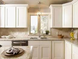 kitchen sink lighting ideas above sink lighting beige kitchen sink kitchen island with sink