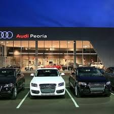 audi customer services telephone number audi peoria 24 photos 92 reviews car dealers 16900 n 88th