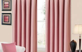 astonishing sample of favorite grey cotton curtains formidable