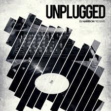 design art album album cover designer roberto mattni co