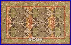 Pottery Barn Rugs 9x12 Pottery Barn Cecil Rug Roselawnlutheran