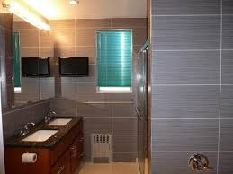 remodeled bathroom ideas 2018 bathroom remodel cost guide average cost estimates