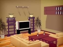 news room virtual reality set premium edition youtube idolza