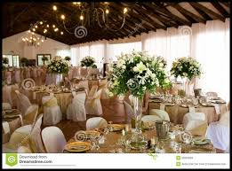 rustic wedding decorations for sale used wedding decorations remarkable havesometea net