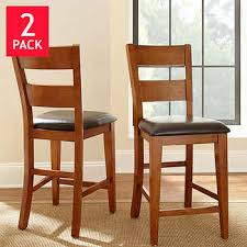Counter Height Bar Stool Counter Height Barstools Costco