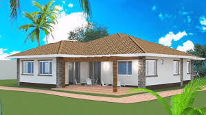 House Design Pictures In Nigeria by House Plan And Design In Nigeria Youtube