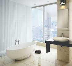 Contemporary Bathroom Suites - contemporary bathroom suites tw thomas