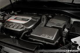 vw golf audi a3 carbon fiber battery cover mkvii volkswagen gti golf r 8v