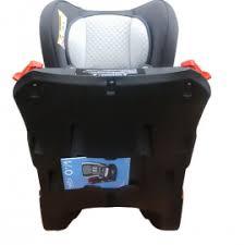 siege auto romer groupe 2 3 siege auto 15 36 kg babykid