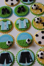 Easter Cake Decorations Morrisons by 46 Best Cupcakes Images On Pinterest Desserts Food And Cakes
