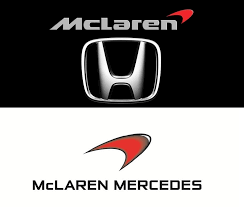 car mercedes logo mclaren honda mercedes f1 logo thisisf1