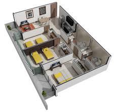 3d floor plans u2013 render depot