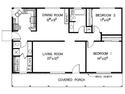 basic house floor plan home design u0026 interior design
