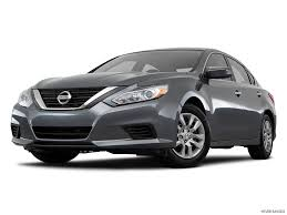 compare the 2016 nissan altima vs 2016 honda accord empire nissan