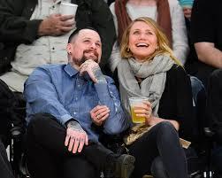 chris martin and gwyneth paltrow wedding secret celebrity weddings couples who secretly got married flare