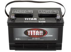 battery car best car battery reviews consumer reports