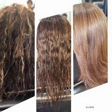 best hair extensions miami best hair salon miami botox