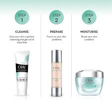 Serum Olay best grocery store in india save big on grocery shopping