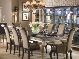 dining room table centerpiece decorating ideas table inviting round kitchen table decorating ideas praiseworthy