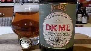 bud light beer advocate founders dkml barrel aged malt liquor 14 2 abv djs brewtube beer