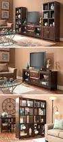 Raymour And Flanigan Design Center by 28 Best Entertainment Rooms Worth Repinning Images On Pinterest