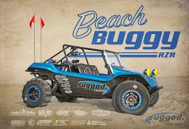 Rugged Radios For Sale Rugged Radios Beach Buggy Rzr Utv Guide