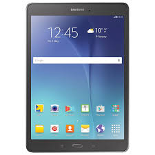 best tablet deals online black friday tablets u0026 ipads android tablet apple ipad best buy canada