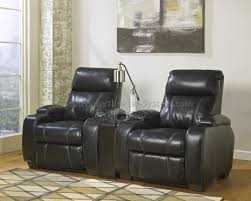 bobs furniture home theater seating best home theater systems home theater furniture design chairs