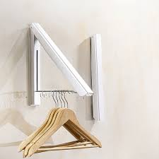 Folding Clothes Dryer Rack Compare Prices On Wall Mounted Clothes Drying Rack Online