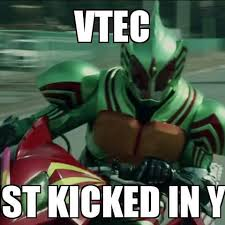 Vtec Meme - tuner memes eevee leo instagram photos and videos