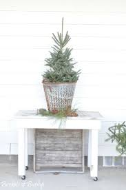 301 best olive buckets images on pinterest olives cottage style