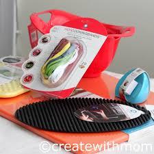 100 latest kitchen gadgets best 25 kitchen tools list ideas