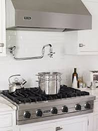 Gas Countertop Range Kitchen Cooktops Kitchen Appliances Range Buying Guide Ranges Electric Oven And