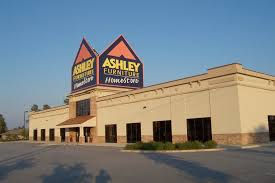 Superior Ashleys Furniture Store Hours Ashley Home Furniture Store
