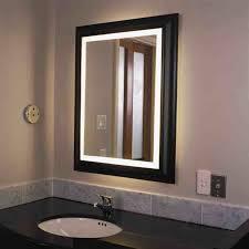 Argos Bathroom Mirror Bathroom Mirror Argos Designhomes Club