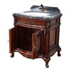 Bathroom Vanity Renovation Ideas Decorative Bathroom Vanities Ideas For Home Interior Decoration
