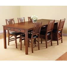 leather dining room sets dining room leather furniture dining room chairs for sale dining