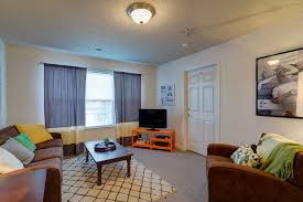 one bedroom apartments in milledgeville ga view our floorplan options today grove at milledgeville