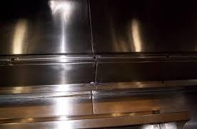 Kitchen Exhaust Design Commercial Kitchen Exhaust Hood Design Commercial Kitchen Exhaust