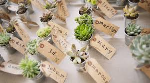 summer wedding favors 24 diy summer wedding favors and food ideas