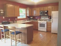 kitchen view the best paint for kitchen cabinets home design