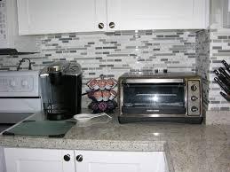 modern kitchen backsplashes top modern kitchen backsplash enchanting kitchen backsplash modern