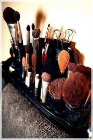 lighting for makeup artists makeup artist lighting for makeup artist beautiful makeup