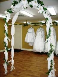 wedding arches ideas idea to decorate the arch ideas arch indoor